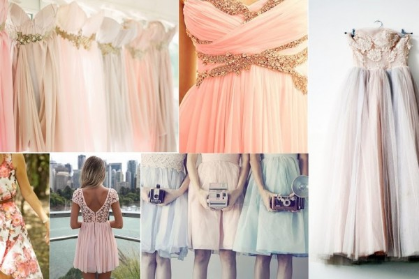 prom dress inspiration