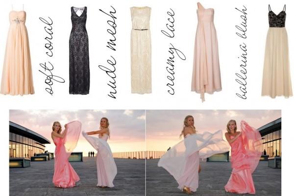Prom Night Inspiration