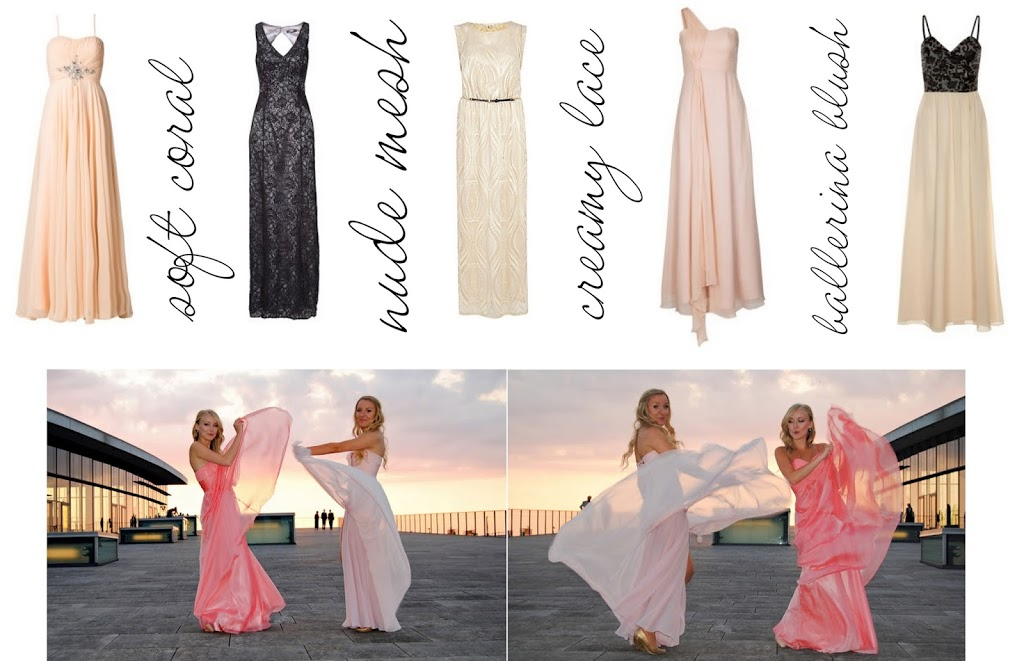 Prom Night Inspiration – KleinstadtCarrie.net – Mode & Lifestyle ...