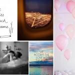 Januar, Februar, März – in Worten