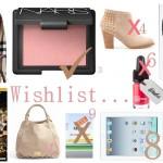 Wishlist-300x187
