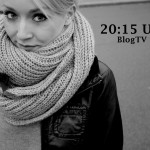 blog41-300x222