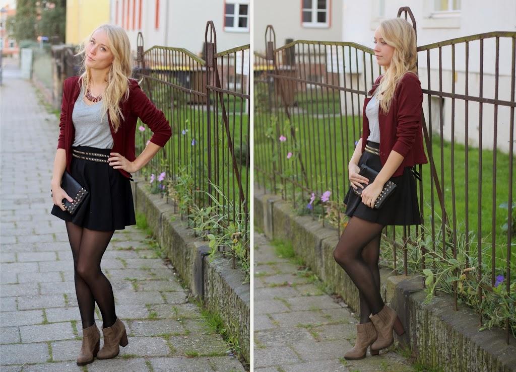 Rock Beine Strumpfhosen Bilder in