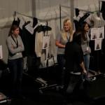 Wieso die Fashionweek Berlin so toll ist