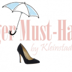 Blogger Must-Haves pt. II