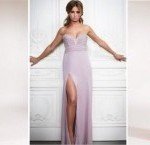 27 dresses  ♥
