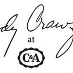Cindy Crawford für C&A