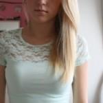Pastellliebe ♥