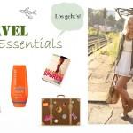 Travel the World !