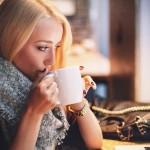Wieso können so viele junge Frauen nicht auf den Tisch hauen?