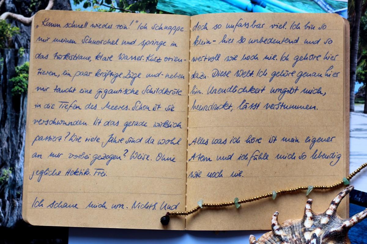Reisetagebuch2