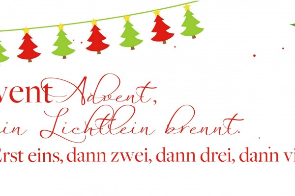 4. Advent mit Dorothy Perkins und ghd