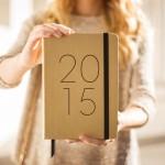 Strahlende Augen – Silvesterlook #5 & GEWINNSPIEL