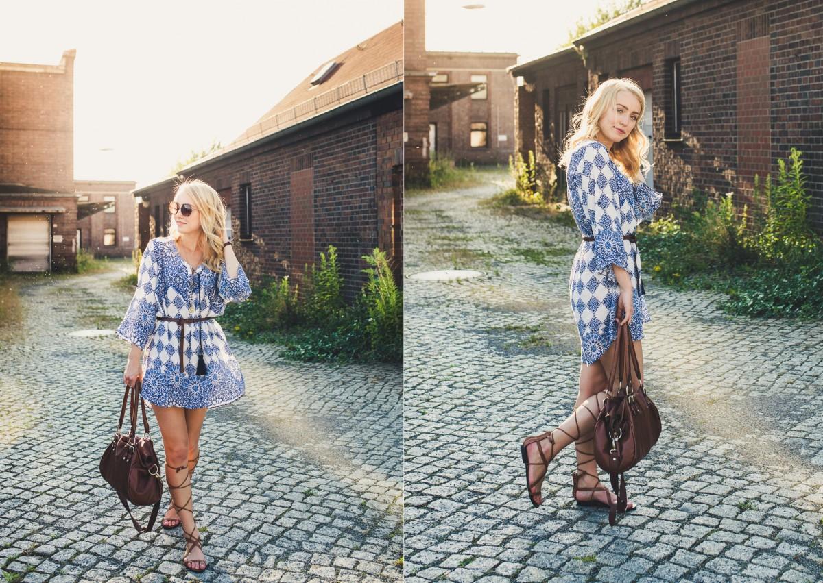 bluedress2