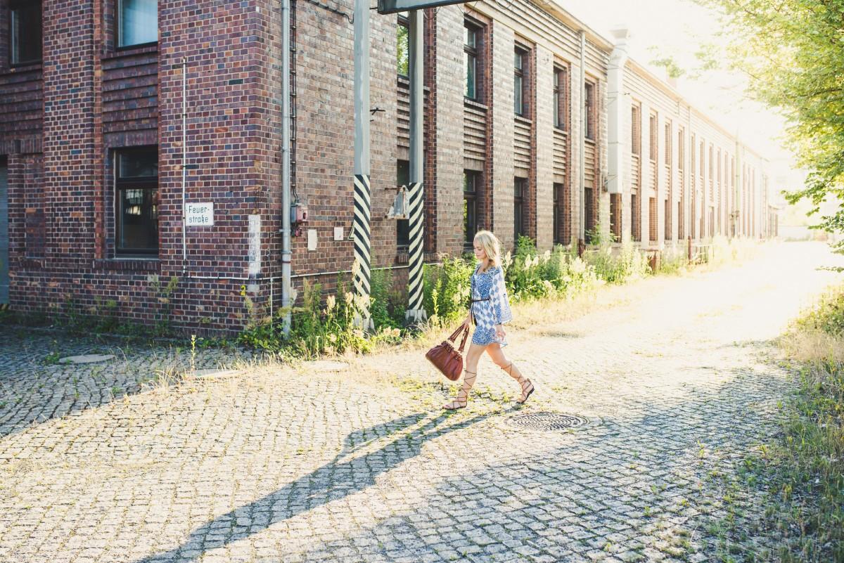 kleinstadtcarrie_blue_dress-12