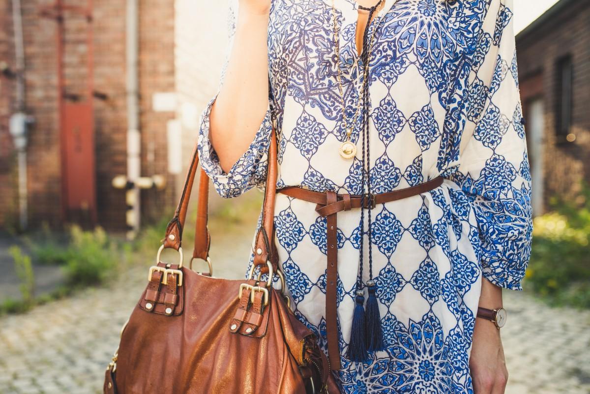 kleinstadtcarrie_blue_dress-30
