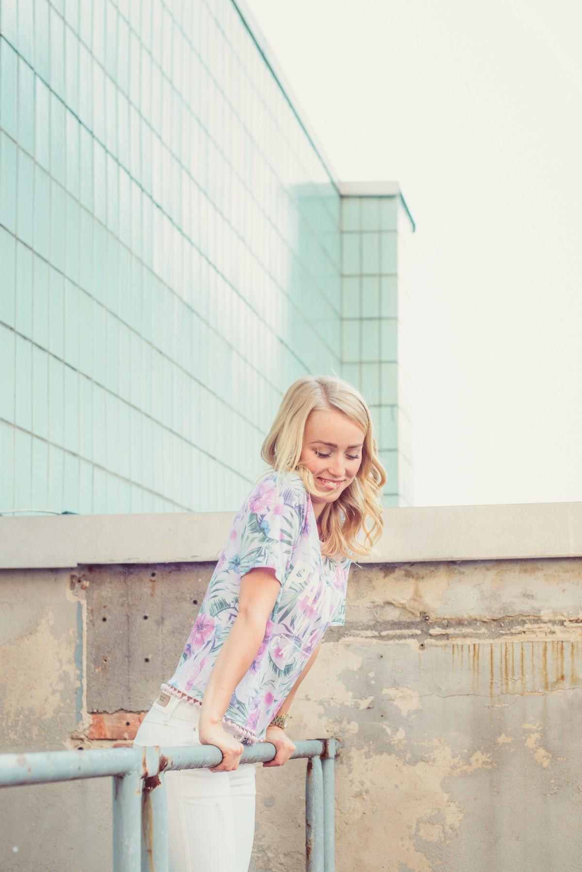kleinstadtcarrie_white_jeans-8