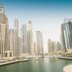 DUBAI impressions