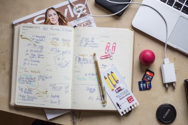 Tipps für Blogger #2