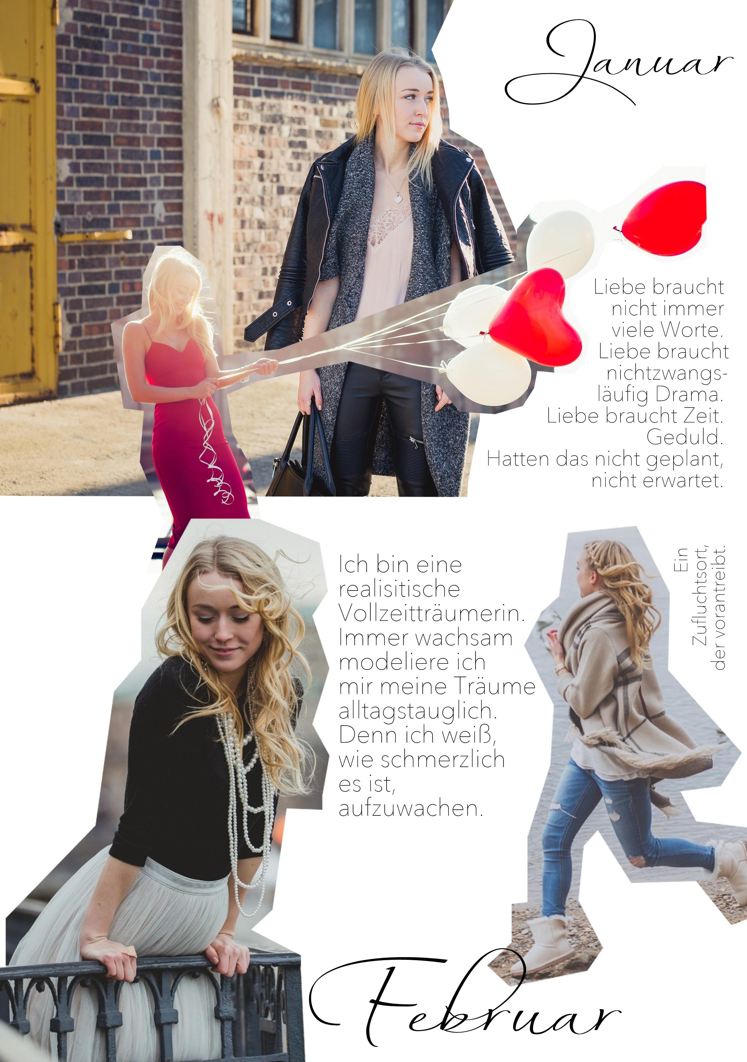 Jahresrückblick 2015 – KleinstadtCarrie.net – Mode & Lifestyle Blog ...