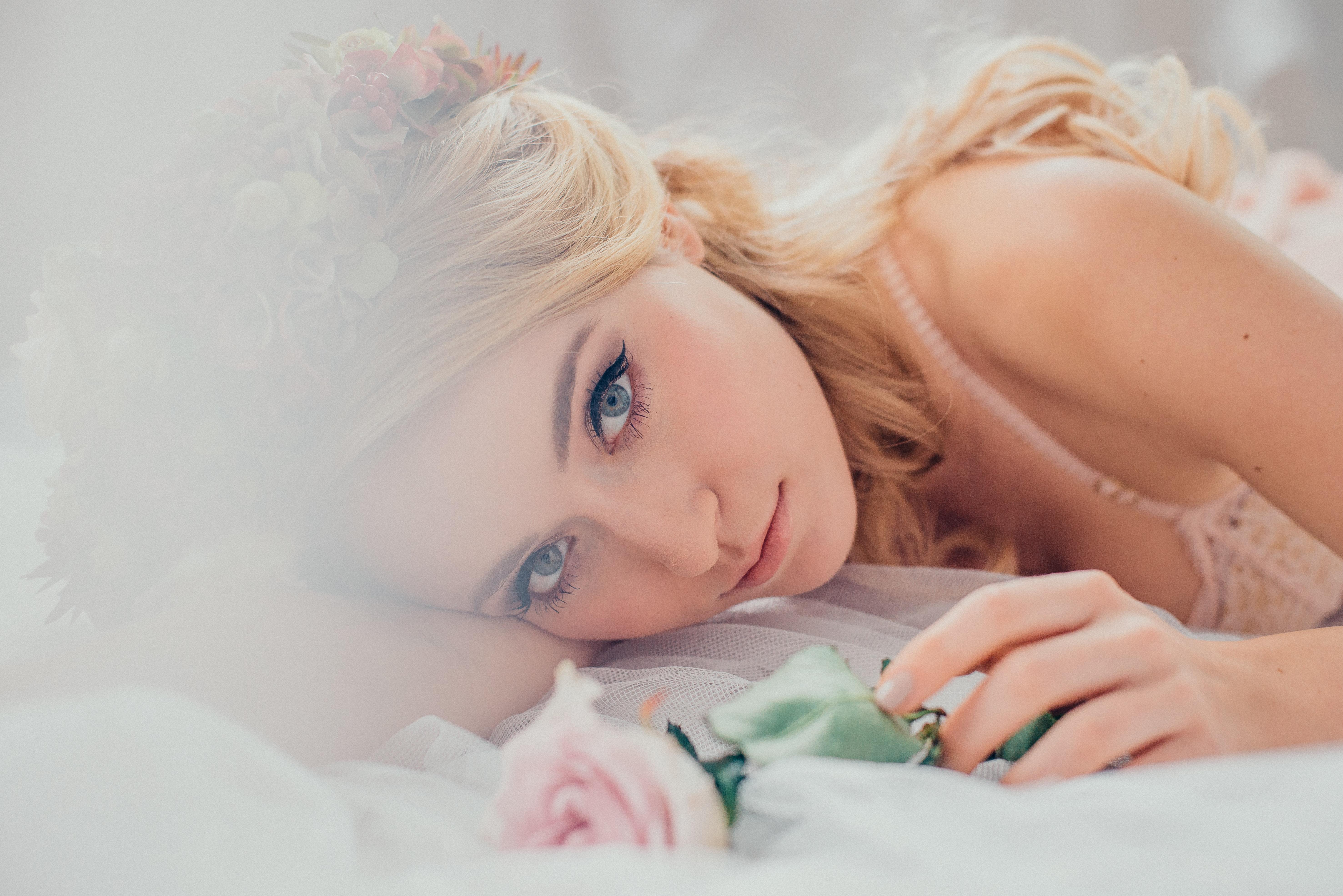 kleinstadtcarrie_valentine_julie_schoenewolf_fotografie-135