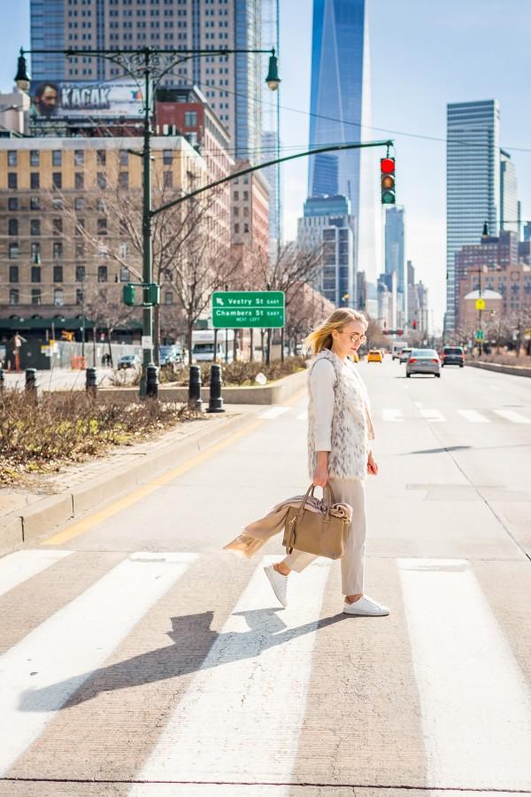 Kleinstadtcarrie - New York - Ben Gierig - Fotografie
