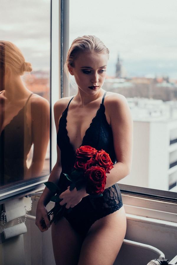 kleinstadtcarrie_valentine_julie_schoenewolf_fotografie-140