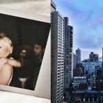 New York City   Week 9 {24. – 30. April 2016}
