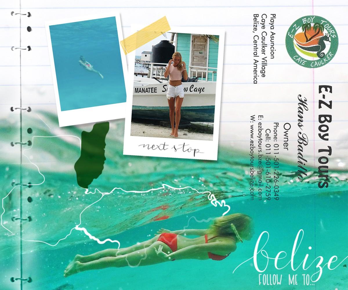 Belize01