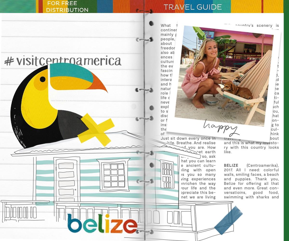 Belize_02