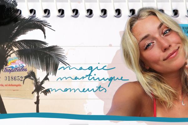 Sprachreise nach Martinique – Mein Erfahrungsbericht