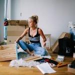 Tipps für die Wohnungssuche und Umzug (in Berlin)