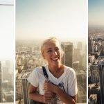 10 kostenlose Erlebnisse in L.A. und für alles andere: VISA